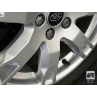 Autoglym Clean Wheels - Čistič diskov 500ml