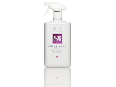 Autoglym Engine and Machine Cleaner - Čistič motora 1L
