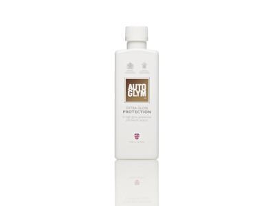 Autoglym Extra Gloss Protection - Konzervant laku 325ml