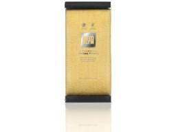 Autoglym Hi-Tech Microfibre Drying Towel - Mikrovlákno na sušenie