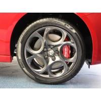 Autoglym Instant Tyre Dressing - Lesk na pneumatiky 500ml