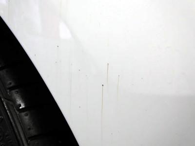 Autoglym Intensive Tar Remover - Odstraňovač asfaltu a lepidiel 325ml
