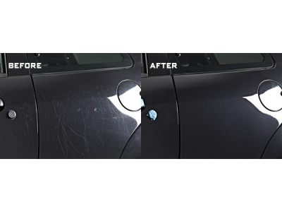 Autoglym Paint Renovator - Renovátor laku karosérie 325ml