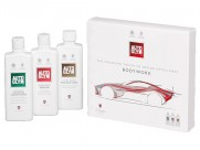 Autoglym The Collection Perfect Bodywork - Ba ...