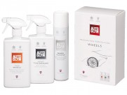 Autoglym The Collection Perfect Wheels - Balí ...