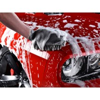 Autoglym Ultra High Definiton Shampoo - Exkluzívny šampón 1L