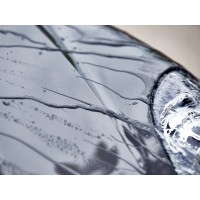 Autoglym Ultra High Definiton Wax - Karnúbsky finálny vosk