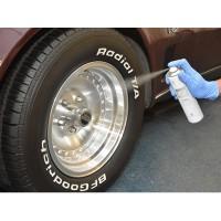 Autoglym Wheel Protector - Konzervant diskov 300ml