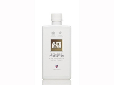 Autoglym Extra Gloss Protection - Konzervant laku 325ml