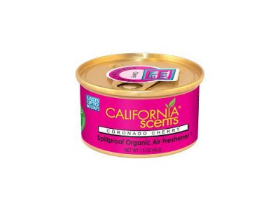 Vôňa California Scents Coronado Cherry - Višňa