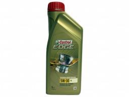Castrol Edge Titanium FST 5W-30 M 1L