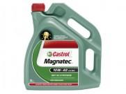 Castrol Magnatec 10W-40 4L ...