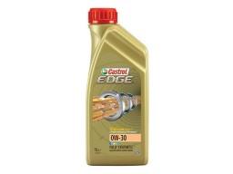 Castrol Edge Titanium FST 0W-30 1L