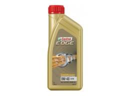 Castrol Edge Sport Titanium FST 0W-40 1L