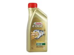 Castrol Edge Sport Titanium FST 10W-60 1L