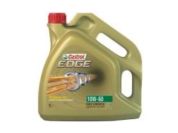 Castrol Edge Sport Titanium FST 10W-60 4L