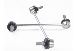 Tyčky stabilizátora (vzpery)