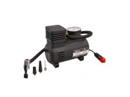 Kompresor vzduchový 12V 4CARS (250psi / 18bar)