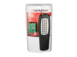 Pracovná lapma 4CARS Handy 24 LED