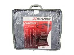 Autoplachta netkaná 4CARS (veľkosť L)