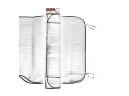 Clona slnečná na predné sklo 4CARS (150 x 80 cm)