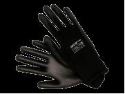 Pracovné rukavice Yato - Nylon [KOSIK] ...