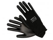 Pracovné rukavice Yato - Nylon ...
