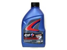 Elf Turbo Diesel 10W-40 1L