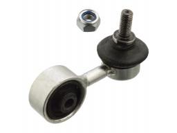 Febi Bilstein 04220 - Tyčka stabilizátora (s poistnou maticou)