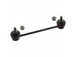 Febi Bilstein 04275 - Tyčka stabilizátora (s poistnými maticami)