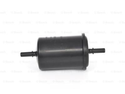 0450902161 - Palivový filter BOSCH