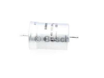 0450905264 - Palivový filter BOSCH