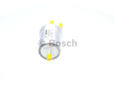 0450905959 - Palivový filter BOSCH