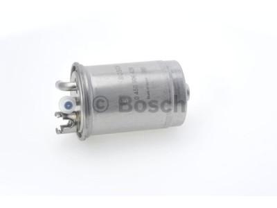 0450906429 - Palivový filter BOSCH