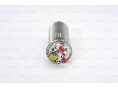 0450906459 - Palivový filter BOSCH