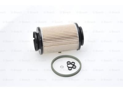 1457070007 - Palivový filter BOSCH