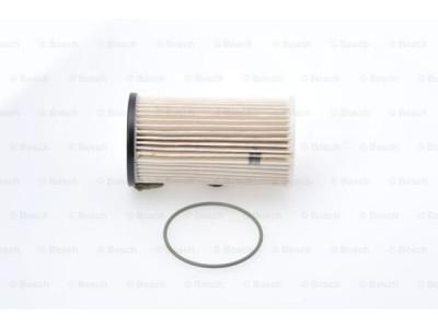 1457070008 - Palivový filter BOSCH