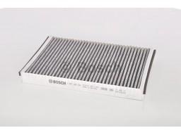 1987435514 - Kabínový filter BOSCH (s aktívnym uhlím)
