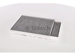 1987435547 - Kabínový filter BOSCH (s aktívnym uhlím)