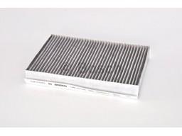 1987435548 - Kabínový filter BOSCH (s aktívnym uhlím)