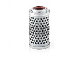 P54X - Palivový filter MANN