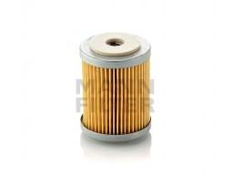 P609 - Palivový filter MANN