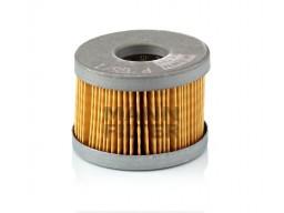 P65/1x - Palivový filter MANN