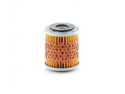 P66X - Palivový filter MANN