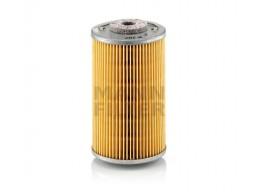 P707 - Palivový filter MANN