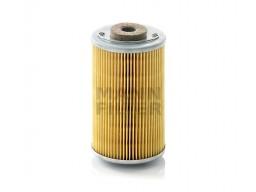 P707X - Palivový filter MANN