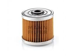 P710/1 - Palivový filter MANN