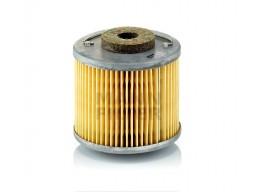 P715 - Palivový filter MANN