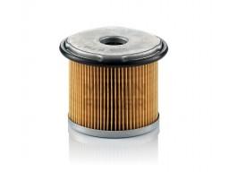 P716 - Palivový filter MANN