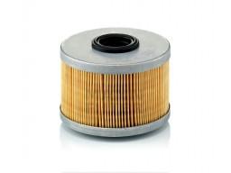 P716/1x - Palivový filter MANN